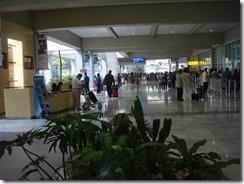 フィリピン(23.11.04) 022