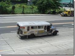フィリピン(23.03.10) 049
