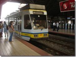 フィリピン(23.03.10) 103