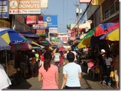 フィリピン(23.11.04) 277