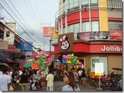 フィリピン(23.11.04) 282