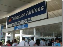 フィリピン(23.11.04) 309