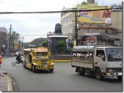 フィリピン(23.03.10) 038