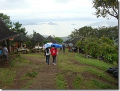 フィリピン(23.11.04) 069