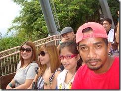 フィリピン(23.11.04) 095