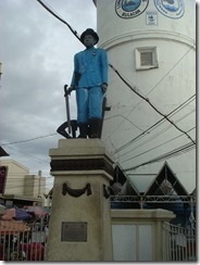 フィリピン(23.11.04) 281