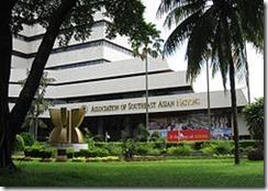 250px-ASEAN_HQ_1