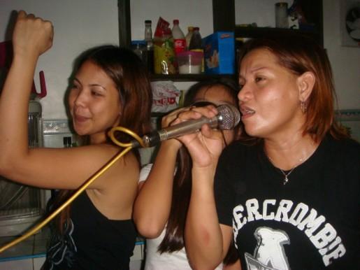 フィリピン(23.11.04) 211