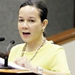 フィリピン大統領選ポー氏資格取消でどう変わる?親米派それとも親中派?