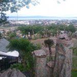 次回のフィリピン移住先の下見はミンダナオ島のダバオに決定!