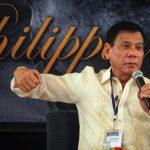 フィリピン大統領候補ドゥテルテ(DUTERTE)ダバオ市長の親中度は?