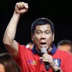 新フィリピン大統領候補ドゥテルテ氏はアキノ大統領の政策を引き継ぐのか?